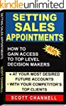Setting Sales Appointments: How To Ga...