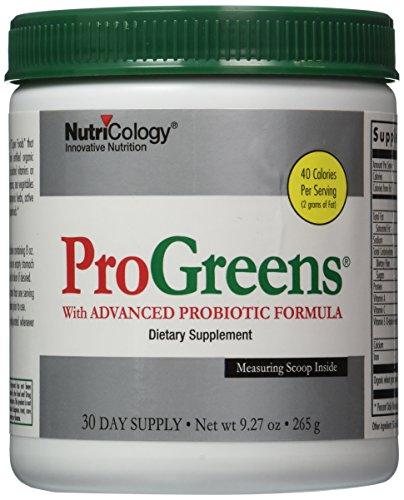 Buy Progreen Now!