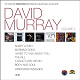 The Complete Remastered Recordings Vol.2