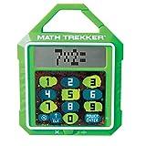Learning Resources - Juguete educativo de matemáticas (EI-8502) (importado)