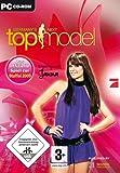 Germanys next Topmodel: Das offizielle Spiel zur neuen Staffel 2009