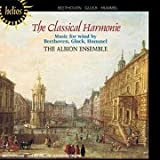 The Classical Harmonie