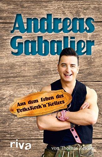 Andreas-Gabalier-Aus-dem-Leben-des-VolksrocknRollers