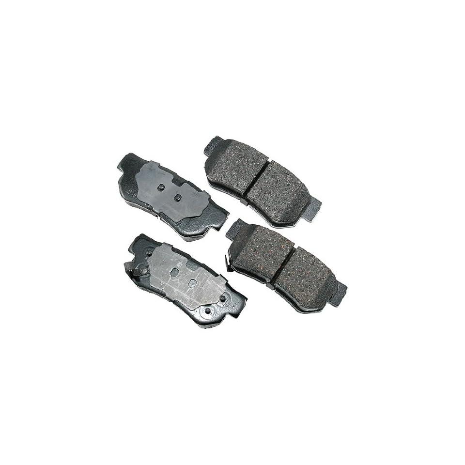 Pro Braking PBK4133-TRD-PUR Front//Rear Braided Brake Line