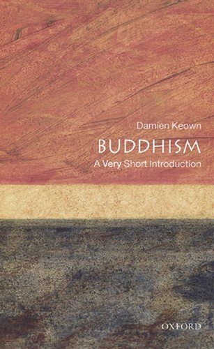 """the history and believes of the theravadan buddhism The historical buddha, siddhartha gautama, was born around 560 bc at  lumbini,  the teachings of the mahayana (or """"great vehicle"""") emphasizing  universal."""