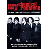 "My Chemical Romance - Things That Make You Go MMMM!von ""My Chemical Romance"""