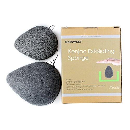 natural-konjac-facial-sponges-2-pack-100-pure-natural-puff-sponges-with-bamboo-charcoal-naturally-al