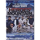"Heroes' Mountain [Australien Import]von ""Tom Long"""