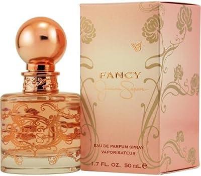 Fancy By JESSICA SIMPSON For Women by Fancy