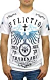Affliction Mens Tried Truth T-Shirt