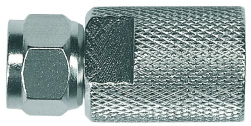 axing-cfs-7-02-f-de-con-conector-de-rosca-para-cable-con-104-mm-diametro-exterior-rg11-cable-subterr