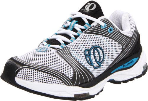 Pearl Izumi Womens Stability Running Shoes