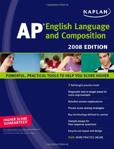 ap english language and composition essay scoring 2013 ap english language and composition free-responsequestions question 2 (suggested time—40 minutes this question counts for one-third of.