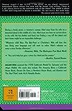 Abels Island (Newbery Award & Honor Books (Paperback))