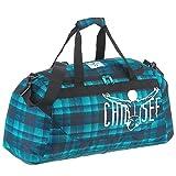 Chiemsee Matchbag Large Reisetasche/ Sporttasche