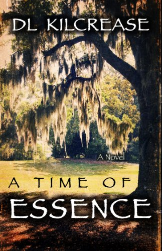 A Time Of Essence