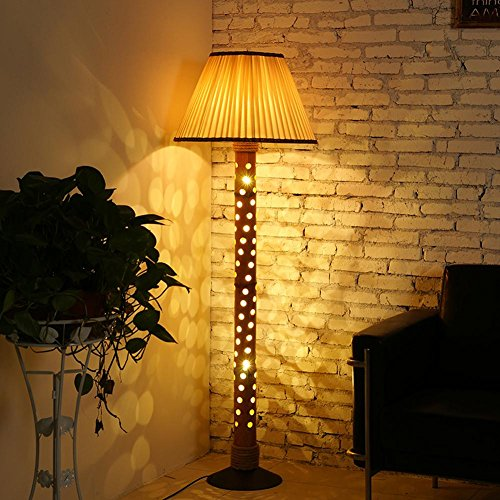 bjvb-lampada-da-terra-luce-fuoriuscita-del-tubo-di-bambu-paralumi-in-tessuto-delicati-corda-di-canap