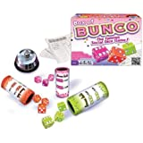 Box of Bunco Game