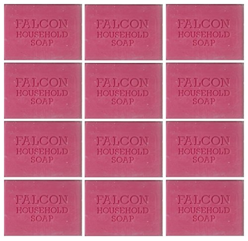 12-x-bars-of-genuine-old-fashioned-carbolic-soap-pink-household-soap