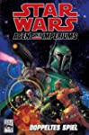 Star Wars Comics: Bd. 79: Agent des I...
