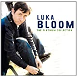 Platinum Collectionby Luka Bloom