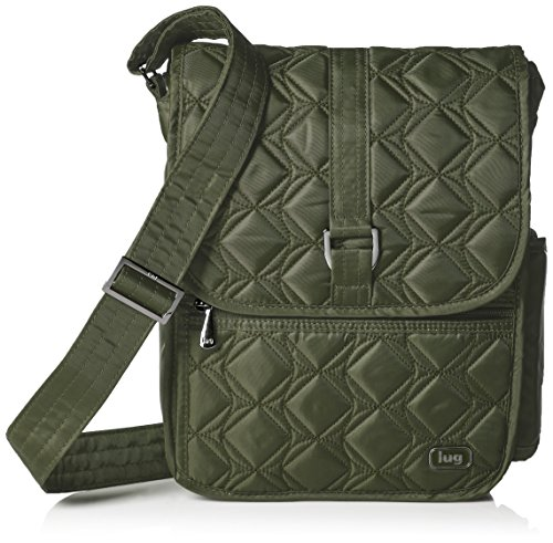 lug-moped-day-pack-olive-green