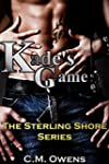 Kade's Game (The Sterling Shore Serie...