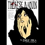 Therese Raquin | Emile Zola