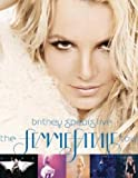 Britney Spears: The Femme Fatale Tour - Live [DVD] [2011] [NTSC]