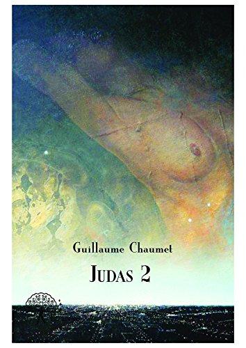 judas-2-collection-classique