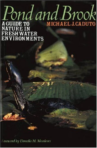pond-and-brook-a-guide-to-nature-in-freshwater-environments