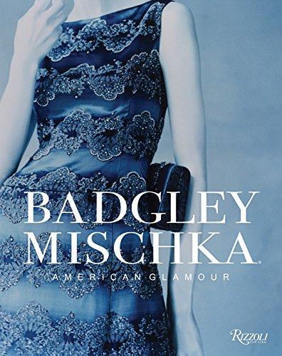 badgley-mischka-american-glamour
