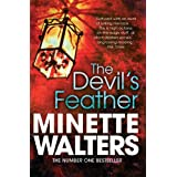 The Devil's Featherby Minette Walters