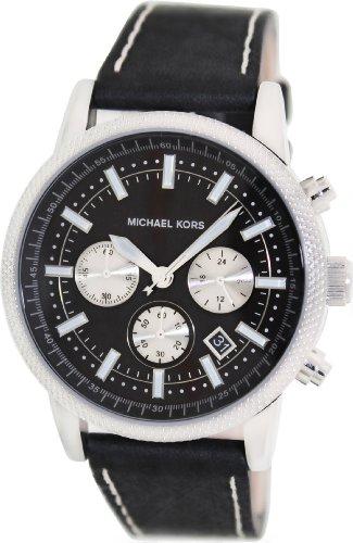 Michael Kors MK8310 Men's Watch