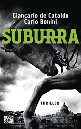 suburra-thriller