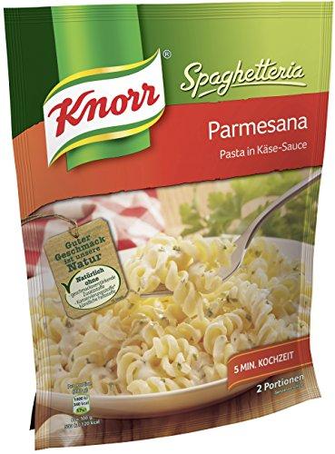 knorr-spaghetteria-parmesana-pasta-in-kasesauce-5er-pack-5-x-163-g