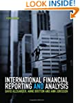 International Financial Reporting and...