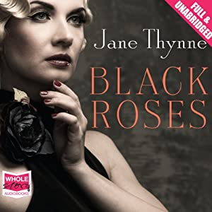 Black Roses | [Jane Thynne]