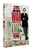 echange, troc War, Inc.