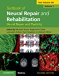 Textbook of Neural Repair and Rehabil...