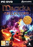 Magicka Collection (PC DVD)