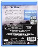 Image de TAPS - Squilli di rivolta [Blu-ray] [Import italien]