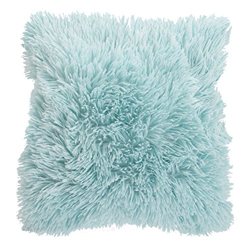 supersoft-doux-cushion-cover-cushion-pad-not-included-17-x-17-ins-blue