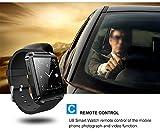 MEMTEQ® Smart Orologio: la recensione di Best-Tech.it - immagine 1