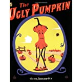 The Ugly Pumpkin ~ Dave Horowitz