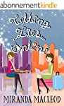 Telling Lies Online (English Edition)