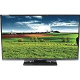 Sansui SLED3900 39-Inch 60Hz LED-Lit TV