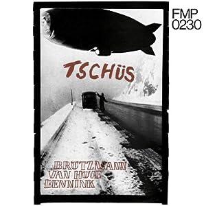 Tschus