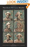 The Hank Williams Reader (Readers on American Musicians)