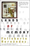 img - for Lands of Memory (New Directions Paperbook) book / textbook / text book